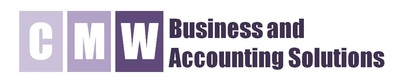 CMW Business and Accounting Solutions Ltd